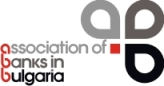 ABB - Association of Banks in Bulgaria
