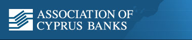 Association of Cyprus banks