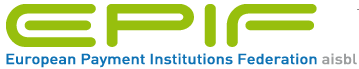 EPIF - European Payment Institutions Federation