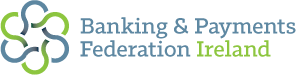 Banking & Payments Federation Ireland