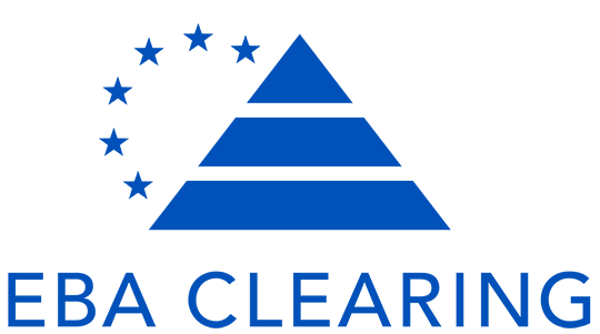 clearing and settlement are essential to making epc sepa