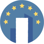 We define positions and make proposals on payment aspects of European policies and legislations