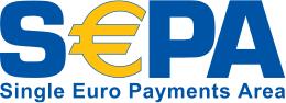 the single euro payments area explained european