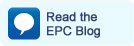 Read us on EPC Blog