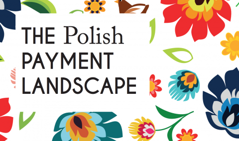 The Polish payment landscape (December 2016)