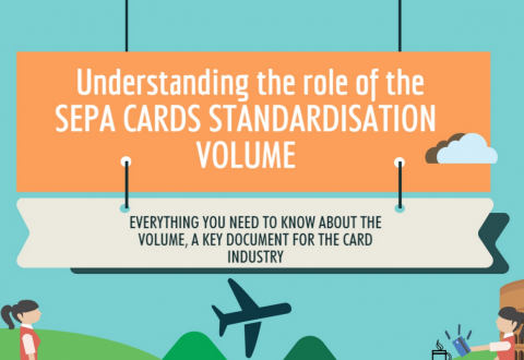 Understanding the role of the SEPA Cards Standardisation Volume (May 2016)